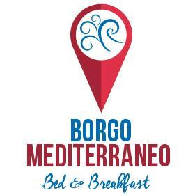 Borgo Mediterraneo Bed & Breakfast