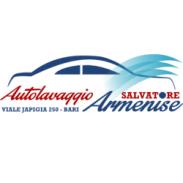 Autolavaggio Salvatore Armenise