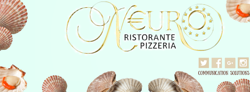 Neuro Ristorante Pizzeria