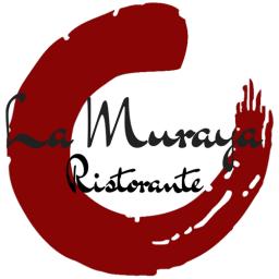 La Muraya Ristorante