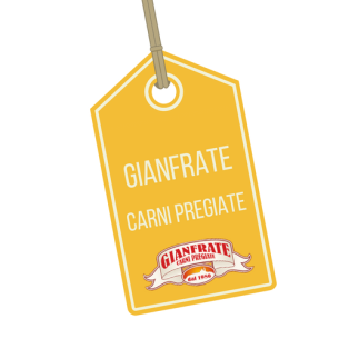 Gianfrate Carni Pregiate
