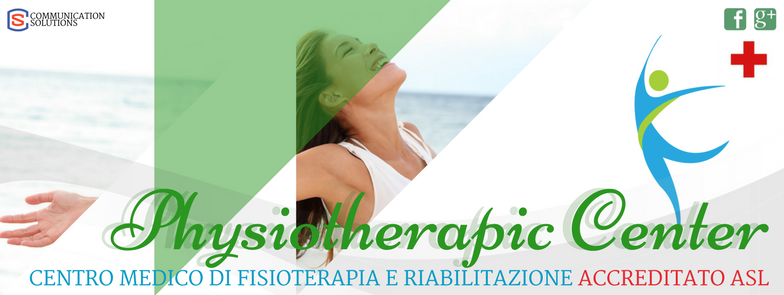 Physiotherapic Center di de Robertis Rosanna