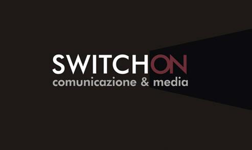Switch on