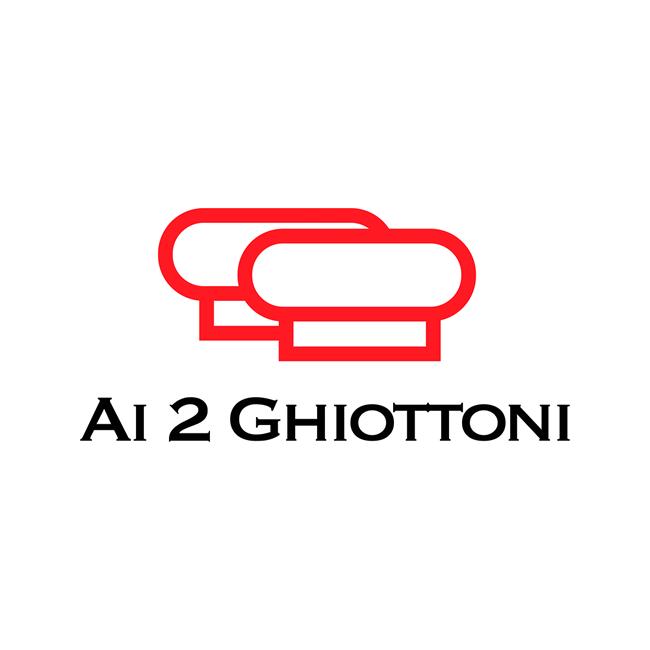 Ai 2 Ghiottoni