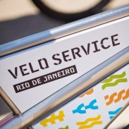 Velo Service