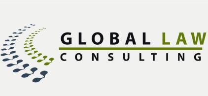 Global Law Consulting