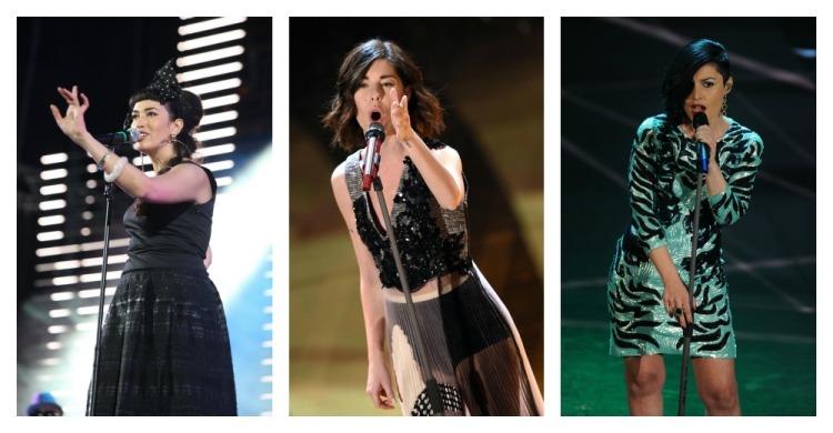 le-10-cantanti-italiane-che-portiamo-nel-2016