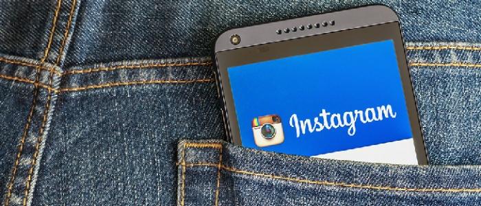 Conviene alla mia azienda essere su Instagram? Scopriamolo insieme