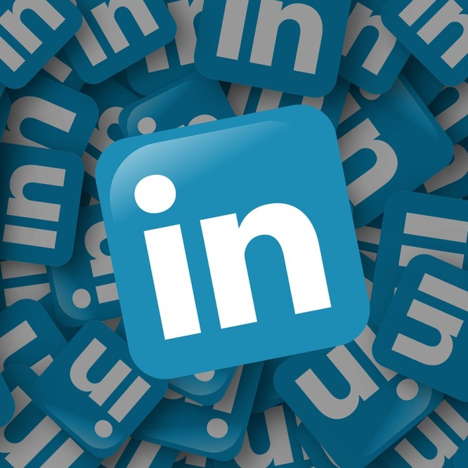 LinkedIn: 8 errori da non fare quando scegliamo la foto del profilo