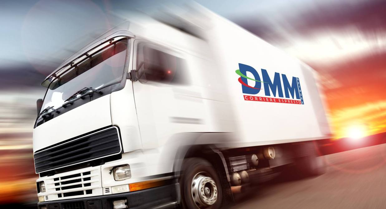 DMM Network